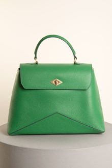 Ballantyne Borsa Diamond media verde