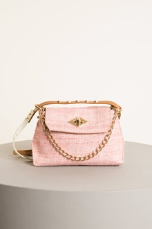 Ballantyne  Pink Diamond micro bag