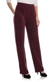 Ballantyne Pantalone in lana