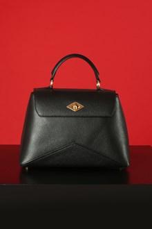 Ballantyne Diamond Small bag in black