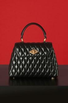 Ballantyne Diamond Extra Small bag in black