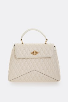 Ballantyne DIAMOND BAG