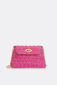 Ballantyne MINI DIAMOND BAG