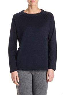 Ballantyne Wool sweater