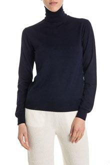 Ballantyne Maglia in lana