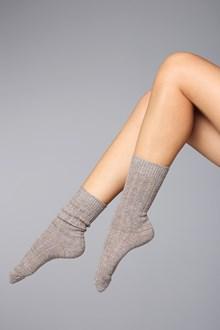 Ballantyne Knitted socks