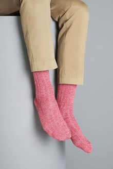 Ballantyne Men socks